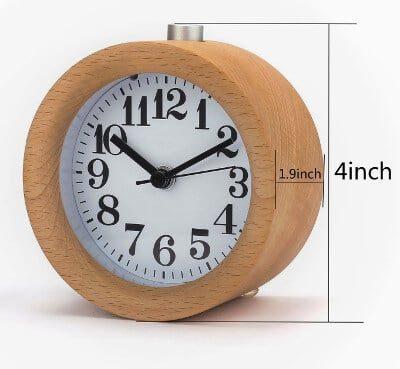 way-comb-classic-silent-alarm