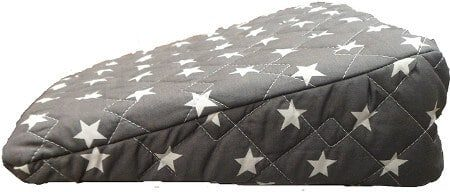 back-bump-support-wedge-cushion-with-quilted-cover