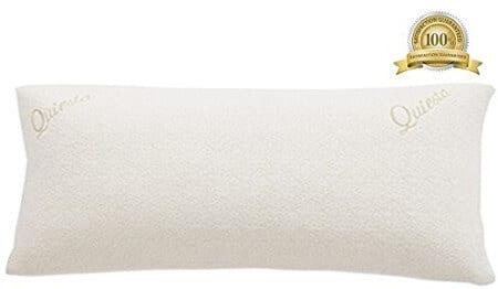 quiesta-memory-flake-body-pillow