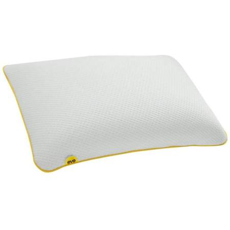 The Eve Memory Foam Pillow