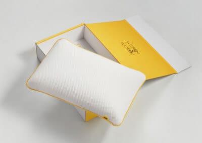 eve Pillow