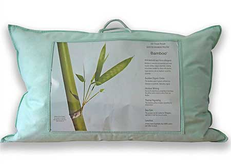 Homescapes-Back-Sleeper-Pillow