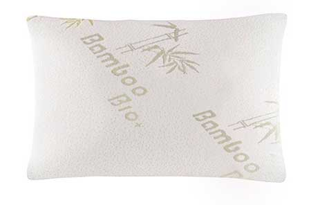 The-Bamboo-Pillow-Review