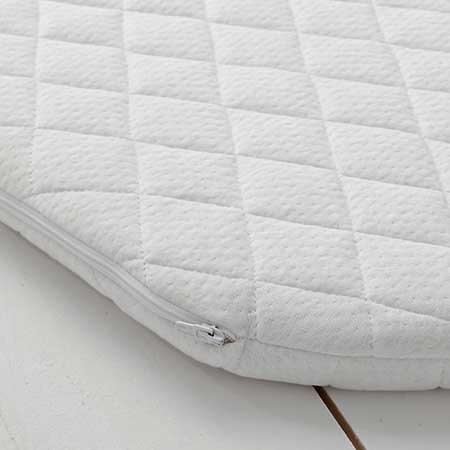 John-Lewis-Moses-Basket-mattress-Review