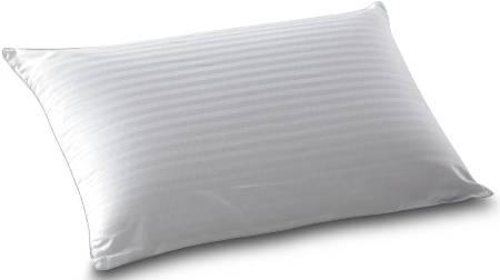 Dunlopillo Super Comfort Full Latex Pillow