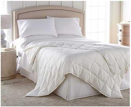 Harmonia Weighted Blanket