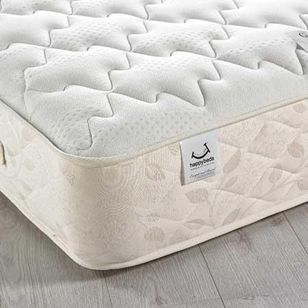 Comfort Ortho 1400 Pocket Sprung Mattress